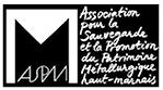 association sauvegarde patrimoine industriel