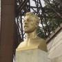 Monument à Gustave Eiffel - Paris (75007) - Image1