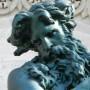 Fontaine de Neptune - Arras - Image8
