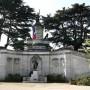 Monument à la gloire de la Révolution française, ou La République - Châtellerault - Image1
