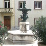 Fontaine du Triton - Saint-Paul-les-Trois-Châteaux - Image3