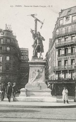 Monument à Claude Chappe – Paris (75007) (fondu)