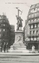 Monument à Claude Chappe – Paris (75007) (fondu)