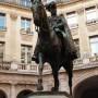 Monument à Edouard VII - Paris (75009) - Image4