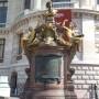 Monument à Charles Garnier - Paris (7509) - Image4