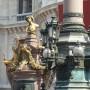 Monument à Charles Garnier - Paris (7509) - Image5