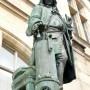 Monument à Denis Papin - Paris (75003) - Image3