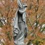 Monument aux morts de la Grande Guerre, ou La France douloureuse à ses fils glorieux - Le Cateau-Cambrésis - Image10