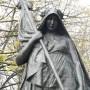 Monument aux morts de la Grande Guerre, ou La France douloureuse à ses fils glorieux - Le Cateau-Cambrésis - Image14
