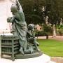 Monument à Sadi Carnot - Saint-Chamond - Image3