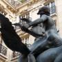 Le Poète chevauchant Pégase - Paris (75009) - Image3