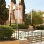 Monument aux morts de 14-18 - Mascara (déplacé) - Image2