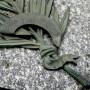 Ornements de sépulture (décorations) - Division 92 - Cimetière du Père-Lachaise - Paris (75020) - Image14