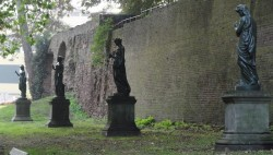 L'Hiver – Winter – Nimègue – Nijmegen
