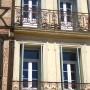 Balcons - Villeneuve-sur-Lot - Image3