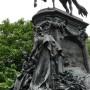 Monument au Général Faidherbe - Lille - Image10