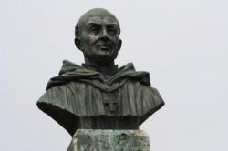 Monument Dom Calmet – Ménil-la Horgne