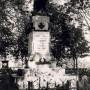 Monument aux morts - Lalbenque - Image3