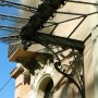 Marquises et balcon - Villa Regina - Aix-les-Bains - Image3
