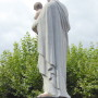 Fontaine de Saint-Joseph - Saint-Amans-Soult - Image2