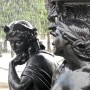 Steble fountain - Liverpool - Image7