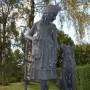 Le chaperon rouge - Montiers sur-Saulx - Image6