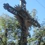 Croix  - Villeneuve - Image1