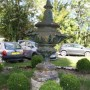 Fontaine - Joinville - Image1