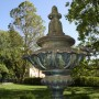 Fontaine - Joinville - Image4