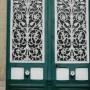 Panneaux de porte - Rue du Prieuré - Wassy - Image1