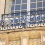 Balcons - Villeneuve-sur-Lot - Image1