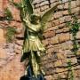 Saint-Michel - Vesoul - Image1