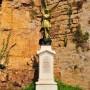Saint-Michel - Vesoul - Image2