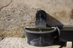 Fontaine (2/3) – Maizières-lès-Joinville