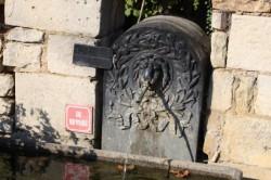 Fontaine (3/3) – Maizières-lès-Joinville