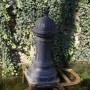 Fontaine (3/3) - Maizières-lès-Joinville - Image1