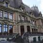 Château de Marbeaumont - Zinguerie - Bar-le-Duc - Image6