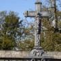 Cimetière - Dammarie-sur-Saulx - Image9