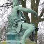 Monument à Gustave Nadaud - Roubaix - Image3