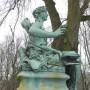 Monument à Gustave Nadaud - Roubaix - Image8