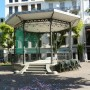 Kiosque à musique - Aix-les-Bains - Image1