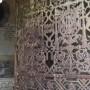Cimetière (3/3) - Portes de chapelles - Osne-le-Val - Image5