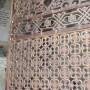 Cimetière (3/3) - Portes de chapelles - Osne-le-Val - Image6