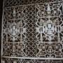 Cimetière (3/3) - Portes de chapelles - Osne-le-Val - Image8