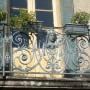 Grand balcon - Laguépie - Image1