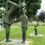 """""""Mon Oncle"""" - Hommage à Jacques Tati - Saint-Maur-des-Fossés - Image1"""