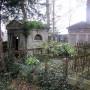 Cimetière de la Madeleine - Amiens - Image9