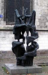 Demeure IV – Amiens