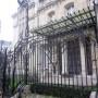 Ensemble de ferronnerie- Hôtel Bouctot-Vagniez - CRCI - Amiens - Image2