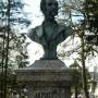 Buste Ferdinand Japiot – Verdun - Image1